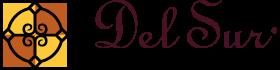 Del Sur Community Services Council