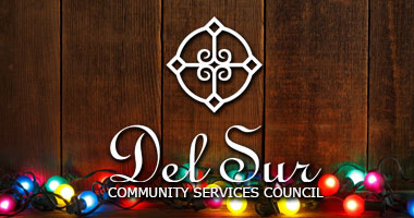 Del Sur Lights