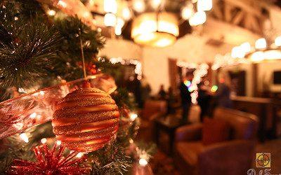 Del Sur CSC Holiday Party 2016